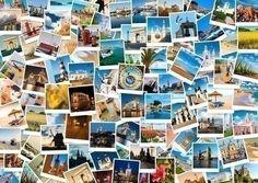 Originální fotodeka z vašich fotek – 150x120 nebo 140x200 cm