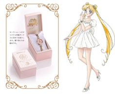 """""""sailor moon"""" """"sailor moon merchandise"""" """"sailor moon collectibles"""" """"sailor moon toys"""" """"sailor moon compact"""" """"sailor moon watch"""" """"sailor moon jewelry"""" """"sailor moon accessories"""" """"wired f"""" seiko watch """"crystal star"""" anime japan shop Sailor Moon Jewelry, Sailor Moon Toys, Sailor Moon Outfit, Sailor Moon Cosplay, Sailor Moon Manga, Sailor Moon Merchandise, Anime Merchandise, Cristal Sailor Moon, Sailor Moon Wedding"""