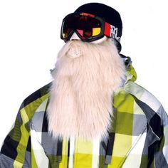Beardski Viking Ski Mask Beardski,http://www.amazon.com/dp/B0049XFBEY/ref=cm_sw_r_pi_dp_418Lsb1K5S5MCB2F