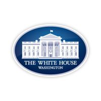 CTO Megan Smith Invites Pigeonly to Demo Day by The White House on SoundCloud