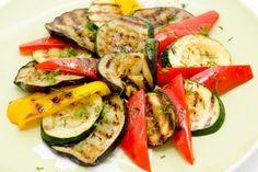 grilled-vegetables_795