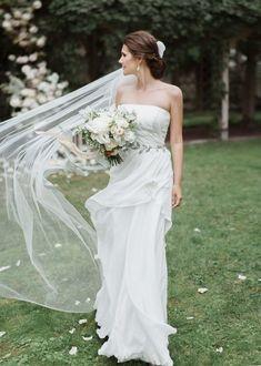 4fa11f64ce6e091 Букет невесты 2019: тренды и тенденции. Zankyou Weddings Russia · Свадебные  букеты
