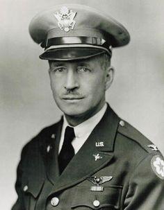 Pilot Uniform, Interwar Period, World War Two, Captain Hat, People, Men, Vintage, Style, Swag
