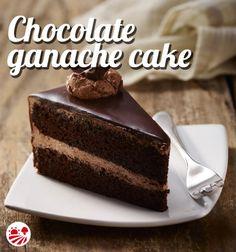 Картинки по запросу cake mcdonalds menu