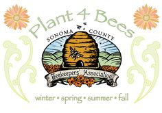 Birds And The Bees, Pig Farming, Honey Bees, Sonoma County, Winter Springs, Beekeeping, Autumn Summer, Pigs, Rabbits