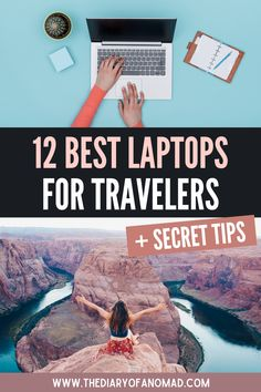Travel tips and tricks, best laptops for travelers, best travel laptops, best laptops for digital nomads, best laptops for business travel, best laptops for travel blogging, best budget travel laptops, best travel and gaming laptops, best travel Chromebooks, best travel 2-in-1 laptops, best travel tablets, best laptops to travel with, best laptop for travelers, lightweight travel laptops, best travel laptop for photographers, best cheap travel laptops #travel #traveltips #laptops…