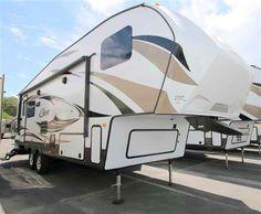 2016 New Keystone Cougar 277RLSWE Fifth Wheel in Utah UT.Recreational Vehicle, rv, 2016 Keystone Cougar277RLSWE, 1/2 Ton Package, Bike Storage Rack, Camping In Style Pack, Convenience Package, Correct Track, Cougar Remote, Decor- Vineyard, Electric 4pt. Levelin, Frameless Tinted Windows, LED Ceiling Lights, Polar Plus Package, RVIA Seal, Tri Fold Sleeper Sofa, Value Package,