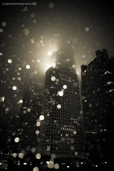 "500px / Photo ""It never rains in LA"" by Jorge Polio #blackwhite http://pinterest.com/sucailiu/"