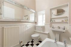 37/3 Bath Street, EDINBURGH, EH15 1HB | Property for sale | 2 bed flat | ESPC