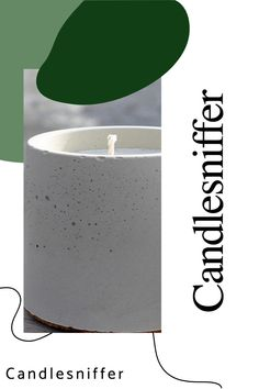Our Soy Candles are a hand poured, hand blended soy candles. They are handcrafted with 100% natural soy wax & premium quality oils which allow them to burn longer and cleaner. Produced in small batches to ensure the best quality handmade soy candles.