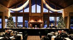 Blackberry Ridge Golf Club - Sartell, MN.
