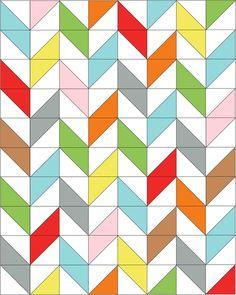 [center-layout6.jpg]