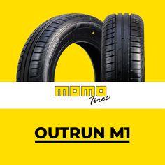 """""""Tenemos las llantas que quieres: #OutrunM de la marca italiana 🇮🇹 #Momo   #LlantasyTires"""""""