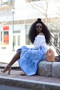 POST BIRTHDAY LOVE | Yours Truly Yinka Egyptian Cotton Towels, Birthday Love, Big Hair, Black Women, Black Girls, Black Girl Magic, Simple Way, Natural Hair Styles, Classy