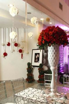 Faria Events Planners