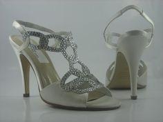 bridal shoes, wedding shoes, bride, bridal, wedding