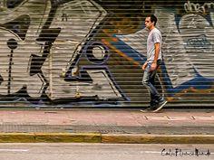 FOTOS SIN PORQUE: Fotos urbanas