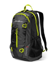 Built for the comfort and convenience of ultralight travel 43cabcad5030c
