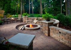 Aspen Outdoor Designs, Inc - Landscape Design, Installation & Maintenance - Noblesville, Indiana