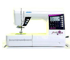 Juki HZL-G210 Excite Sewing and Quilting Machine