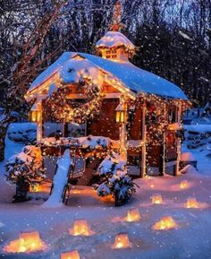 Christmas Feeling, Country Christmas, Christmas Scenery, Winter Christmas, Nature Photography, Travel Photography, Black Rock Desert, Airline Travel, Cabin In The Woods