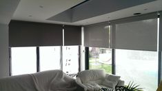 10 Excellent Tricks: Fabric Blinds For Windows sheer blinds ideas.Roller Blinds And Curtains kitchen blinds cleanses.Ikea Blinds No Sew. Wooden Window Blinds, Sliding Door Blinds, Shutter Blinds, Faux Wood Blinds, Fabric Blinds, Curtains With Blinds, Blinds For Windows, Ceiling Windows, Blinds Diy