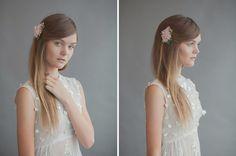 bohemian-lace-vintage-gatsby-vintage-wedding-dress-bridal-gown-australian-new-zealand-designer