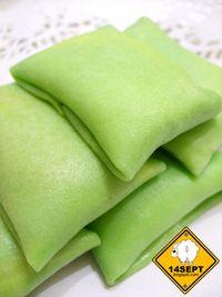 Pancake_durian2