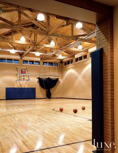 1000 Images About B Rooms Bowling Basketball On Pinterest Indoor Basketball Court Bowling