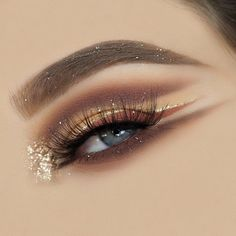 See this Instagram photo by @mua.chloe • 540 likes