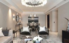 luxury-london-homes-hans-crescent-knightsbridge-adelto-09