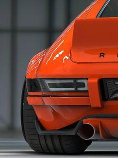 Dapper Cars, Sp2 Vw, Vw Cars, Beautiful Guitars, Sidecar, Dream Garage, Fast Cars, Custom Cars, Muscle Cars