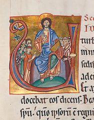 Codex Bruchsal 1 68r.jpg