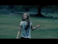 Inspiration for reception  Avril Lavigne - Alice (Underground) - YouTube