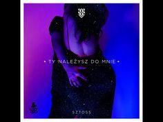 """Closer"" (Lyric) ft. Halsey iTunes: http://smarturl.it/CloseriT Spotify: http://smarturl.it/CloserStream Apple Music: http://smarturl.it/CloserAM Amazon: htt..."