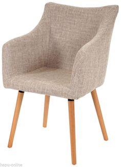 Esszimmer Stühle details zu esszimmerstuhl mit armlehne sessel esszimmer stühle stuhl