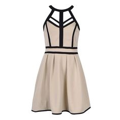 Love this want it, it is at ally for only $29 something!!!