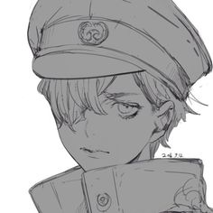 Image about anime in life's its art by zillion Manga Drawing, Manga Art, Anime Art, Character Illustration, Illustration Art, Poses References, Anime Sketch, Boy Art, Character Design Inspiration