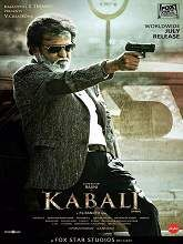 Kabali (2016) Hindi Full Movie DVDScr Watch Online Dubbed | FullMovieOnlineWatch.Com