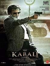 Kabali (2016) Hindi Full Movie DVDScr Watch Online Dubbed | FullMovieOnlineWatch.Com