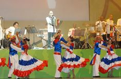 Dominican Republic Food | this-is-my-country-s-traditional-dance-dominican-republic-dominican ...