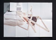 Magazin -  Hier & Dasein