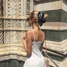 48 Cute Summer Outfits You Need To Copy ., Summer Outfits, 48 Cute Summer Outfits You Need To Copy Casual Summer Outfits, Spring Outfits, Fashion Pants, Fashion Outfits, Fashion Sandals, Bikini Fashion, Fashion Advice, Fashion Ideas, Summer Aesthetic
