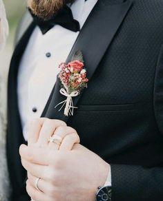 👑shabanapadaliya👑 - #düğün #Düğünfikirleri #Düğünfotoğrafçılığı #Düğünfotoğrafıpozları #Düğünfotoğrafları #Düğünilham #Hayalimdekidüğün #shabanapadaliya Wedding Picture Poses, Wedding Photography Poses, Wedding Poses, Wedding Photoshoot, Wedding Couples, Couple Photography, Wedding Bride, Dream Wedding, Photoshoot Ideas