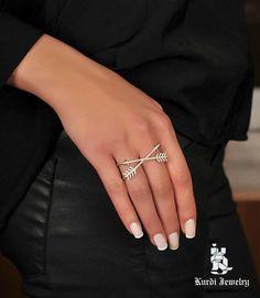 Follow your arrow #Club_Glamour #Fashion #Trends #Jewelry #Rings #necklaces #pendants  #jewelry #handmadejewelry #instajewelry #jewelrygram #fashionjewelry #jewelrydesign #jewelrydesigner #FineJewelry #jewelryaddict #bohojewelry #etsyjewelry #vintagejewelry #customjewelry #statementjewelry #jewelrylover #silverjewelry #crystaljewelry #handcraftedjewelry #uniquejewelry #jewelryforsale #jewelryoftheday #mensjewelry #gemstonejewelry #JewelryMaking #highjewelry #bohemianjewelry #bridaljewelry…