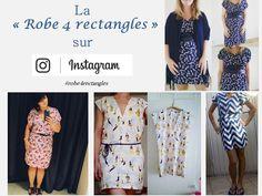 %23robe4rectangles+sur+instagram-+couture+facile+-+coudre+sa+premi%C3%A8re+robe-+fan+blog+bettinaelcreation.plusieurs+mod%C3%A8les-+diyrobe-+.jpg (650×488)