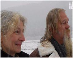 Alaskan Bush People: Discovery Reveals Amy & Billy's Dark Past - http://www.morningledger.com/alaskan-bush-people-discovery-reveals-amy-billys-dark-past/1382902/
