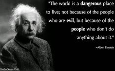 The Retson Tedheke's Blog: Mediating Evil, War, and Terrorism: The Politics of Conflict - Kenneth Cloke Global Conflict, Ben Carson, So True, Be Yourself Quotes, True Quotes, Einstein, How To Memorize Things, Politics, War