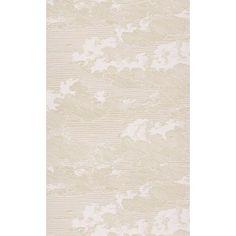 Papier peint Feathery Clouds Eijffinger Black/White 366061 Eijffinger