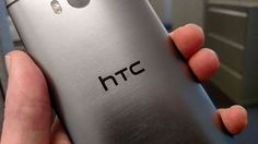 Details on HTC's first Android One phone leak out